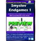 smyslov_engames_1