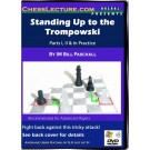 standing_up_to_the_trompowski_front