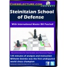 steinitzian_school_of_defense_front