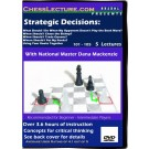 strategic_decisions_front