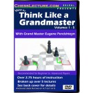 think_like_a_grandmaster_front